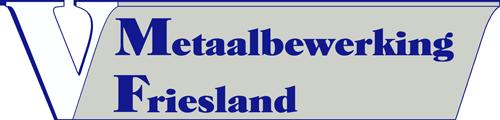 Metaalbewerking Friesland